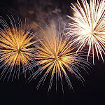Oración para despedir el año viejo, y recibir al año nuevo
