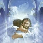 Versículos Bíblicos sobre el Amor y la Amistad
