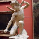 Oración a Cupido por pareja