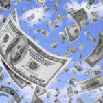 Oración para atraer el dinero