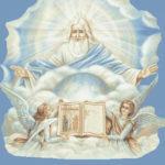 El Padre Nuestro en afirmaciones