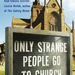 Para que ir a la iglesia