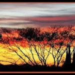 Versículos bíblicos de tranquilidad y paz interior
