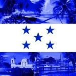 Dios bendiga a Honduras