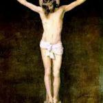 Oración de Viernes Santo