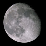 Frases sobre la Luna