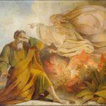 Métodos bíblicos para consultar la voluntad de Dios