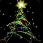 Frases o citas navideñas