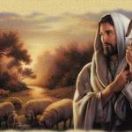 El salmo 23 en la biblia católica Nácar Colunga