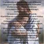 Salmo 91 en la versión Reina-Valera 1960