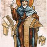 Oración de San Efrén el Sirio