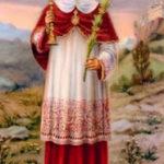 Oración de San Ramón Nonato