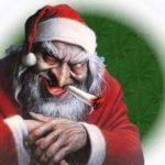 Navidad Satánica