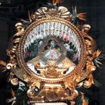 Oración a la Virgen de Suyapa