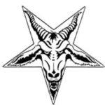 Oración a la Cabra Negra Milagrosa