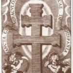 Oración a la Santa Cruz de Caravaca