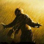 Oración para Perdonar a Dios