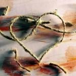 Sortilegio y Oración de Los Siete Nudos
