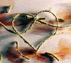 Cuerda de Amor