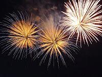 Oración Para Despedir El Año Viejo Y Recibir Al Año Nuevo