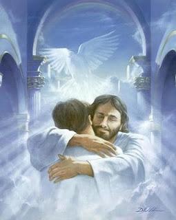 Versiculos Biblicos Sobre El Amor Y La Amistad Cristo En Sangre